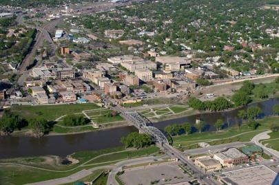 fema_-_29438_-_photograph_by_brenda_riskey_taken_on_05-17-2006_in_north_dakota